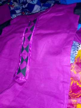 Original khaddi ki stiched shirt hai only 20pieces per shirt 700