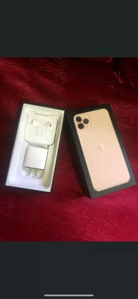 Sell buy apple iPhone all latest models box with bill all accessories