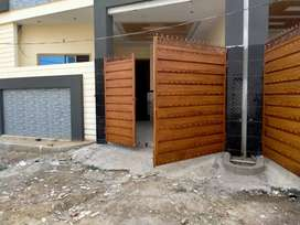 Brand New House for sale in Daska Madina Town