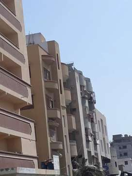 Near Imtiaz Store & Iqra University Flat For Rent 1 Bed And 2 Bed