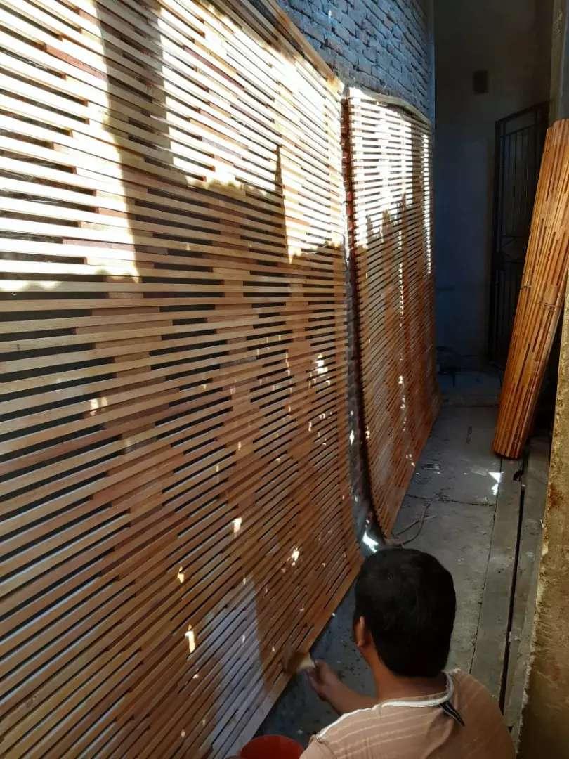 Pesan Tirai Bambu Antar 0