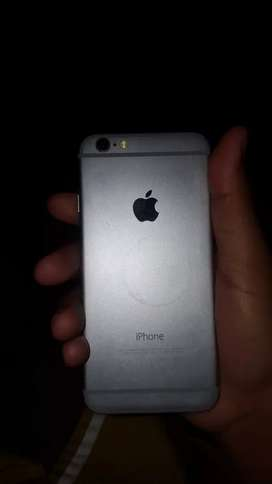Iphone Icloud unlocking services avilable