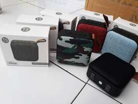 Speaker Bluetooth T5 (GRATIS Micro sd 32GB)