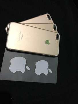 IPhone xs max 256GB gold mulus nyusss fulllset SALE