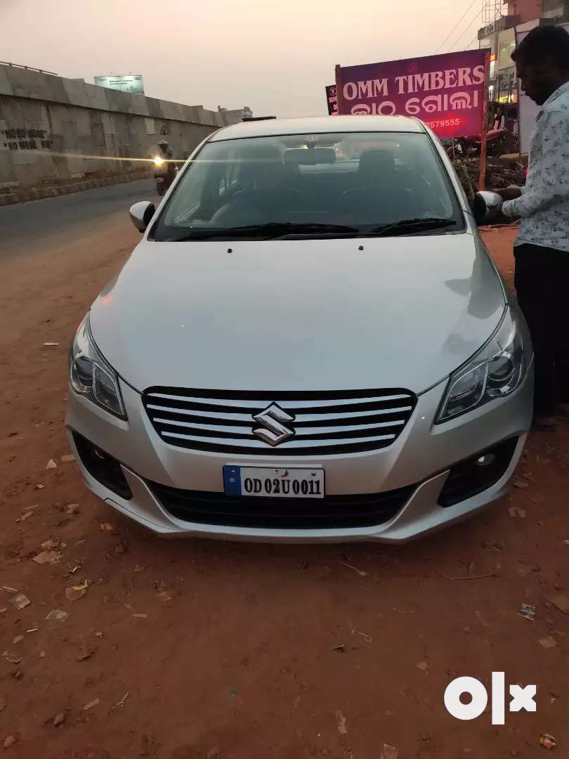 Good condition car available here 0