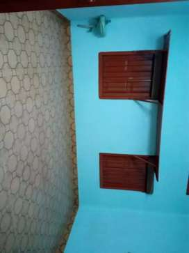 House for rent in malow ali near bsnl telephone exchange jorhat