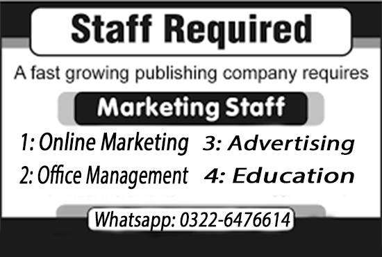 Boys and Girls Students Online Job opportunity 0