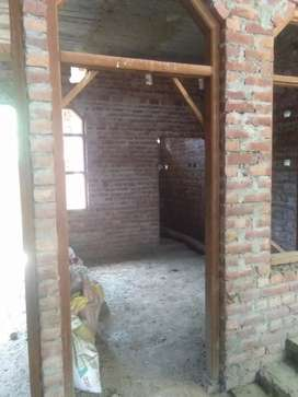 House for sale 1500 SQ Foot