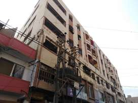 5th floor Apartment for sale in Nazimabad # 5