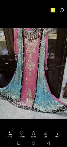 All Party wear dress  look vise v beautiful v reasonable