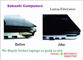All Laptop\Computer repair needs please call.