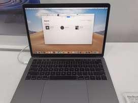 Macbook pro 13inci 128GB