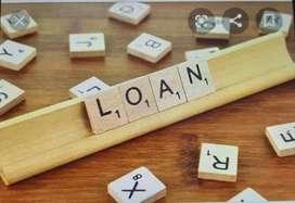 Loan loan loan