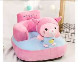 Kids sofa available
