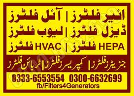 air filterCATERPILLAR air filter significiant in quality & performance