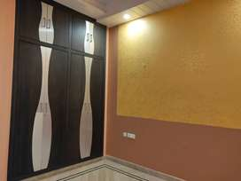 Luxury 2BHK Ready to move for Rent In Madhubani Colony Kanth Road