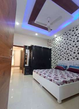 2BHK Spacious Flats in 25.89 Lacs At Gillco Valley Mohali