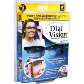 As Seen On TV Dial Vision in Pakistan