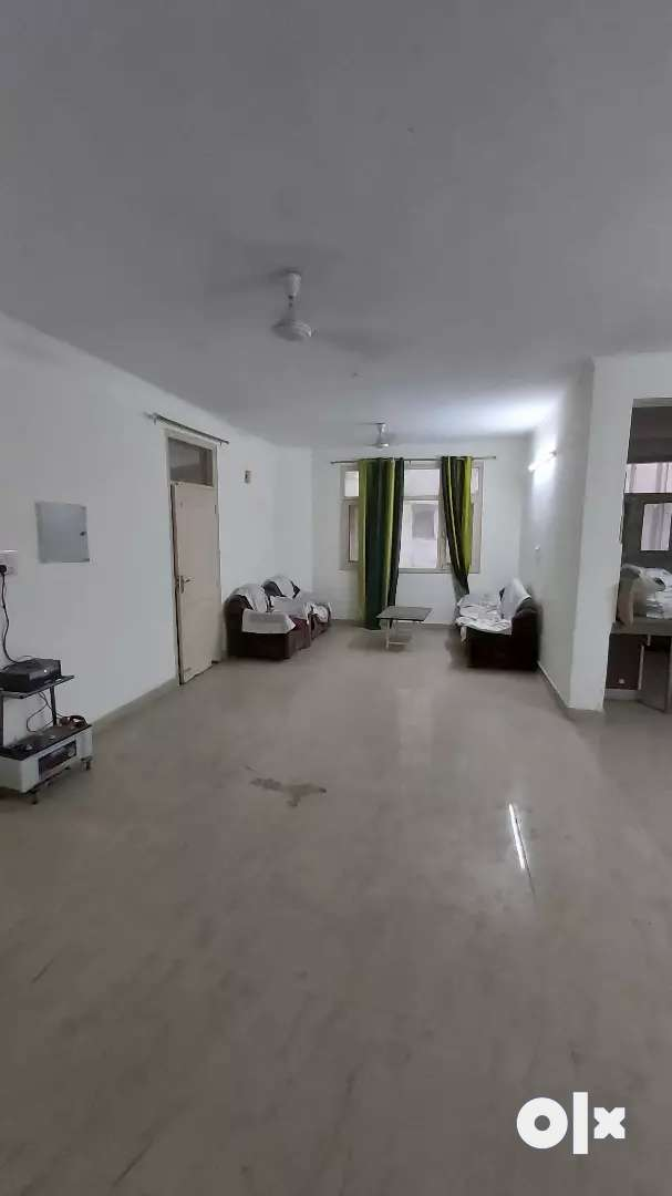 2BHK WITH AC Independent FLAT FOR RENT BOYS AND GIRLS 0
