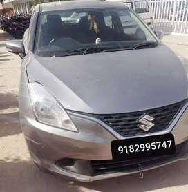 CAR FOR RENT SELF DRIVE CARS