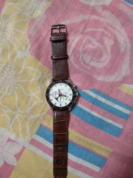 Fasstrack Original watch for men