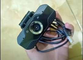 Kamera Laptop/komputer Webcam full HD 1080P