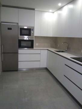 spesialist interior apartemet dan rumah