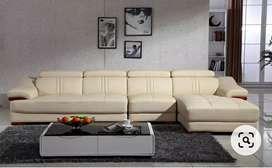 New latest sofa set warranty 10 years