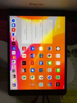 iPad AIR 3 (In Warranty)