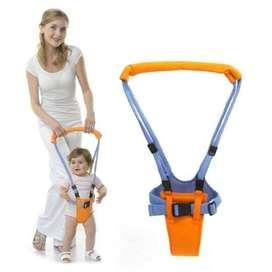 Alat Bantu Bayi Jalan Baby Moon Walker Walk
