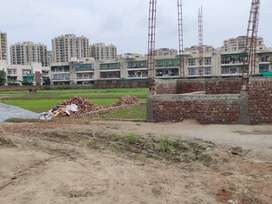 greater noida sec 149 gari samsti pur village