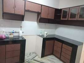Spacious 3Bhk Flat for Sale in Chicalim
