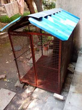 Dog House for sell
