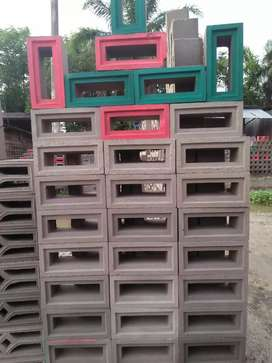 Jual angin2 pentilasi uk 25x12