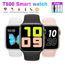T 500 watchs