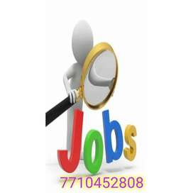 Jobs IT/ hotels/traveling jobs