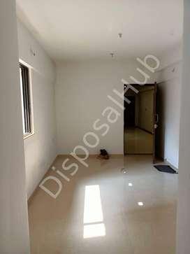 Residential Flat(Palava)