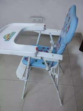 Kids baby feeding High Chair