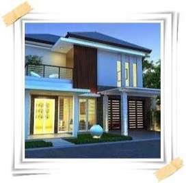 •Rancang Bangun & Jasa Bangun Kontraktor Bangunan KUPANG KOTA• Jasa -