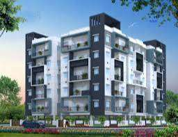 Pre Launching OFFER Apartment Flats On Sale At Madhurawada