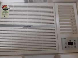 Havells BRAND NEW ( unused )WINDOW AIR CONDITIONER