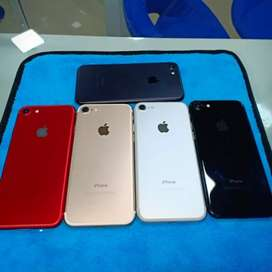 Get I Phone 7 in best price with cod available