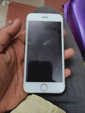 i phone 6 for sale 16gb