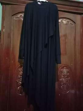 Tunik Siti Aisyah