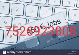 Jobs available here join