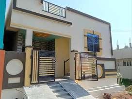 Ammu properties 35lakhs Ready to move