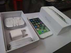 I phone 5 16gb