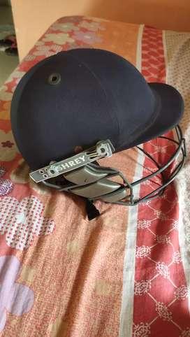Cricket kit ( fix price )