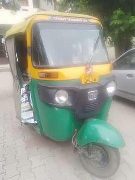 Best auto_rickshaws