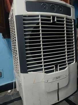 Voltas Air cooler